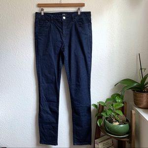 "Kate Spade Saturday jeans 30"" x 31"""